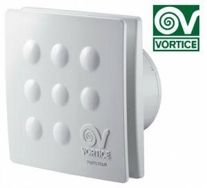 купить в одессе вентилятор Vortice Punto Four MF0 90
